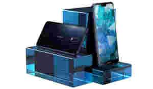 Spesifikasi Nokia 7.1