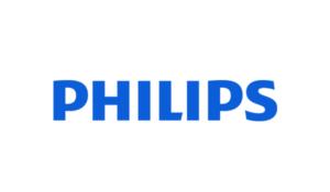 Sejarah Perusahaan Philip