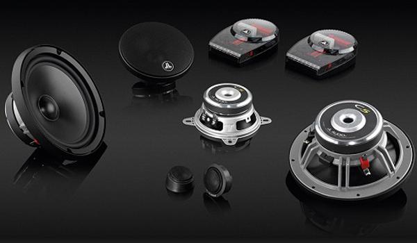 Merek Audio Mobil Terbaik