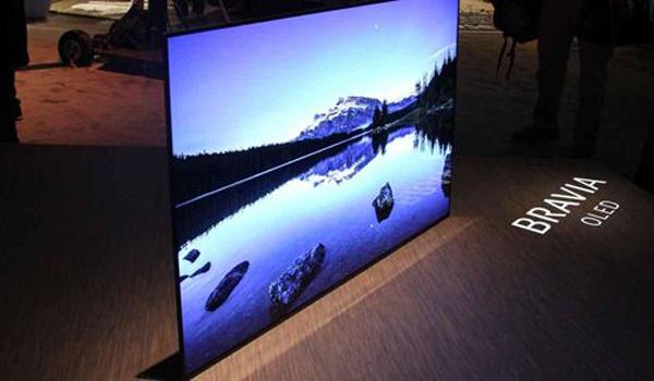 TV LED terbaik 2019