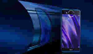 Spesifikasi Vivo Nex Dual Display Edition