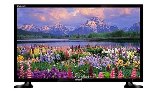 merk TV LED terbaik
