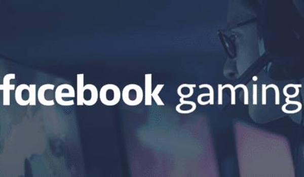 Cara menjadi Facebook Gaming creator