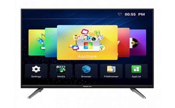 cara merawat smart tv