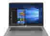 Laptop LG Gram 17 Inci