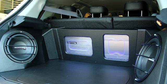 Merk Audio Mobil Terbaik