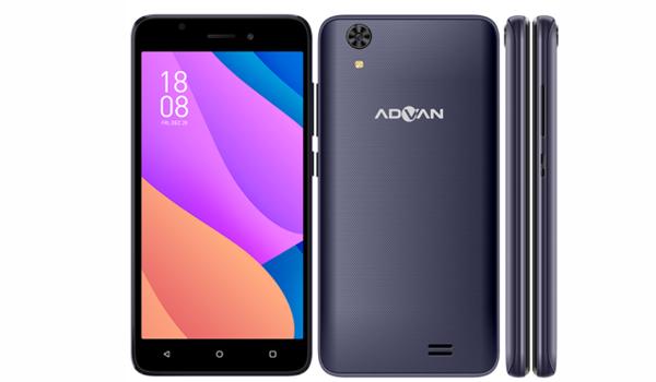 Smartphone Terbaik 2019