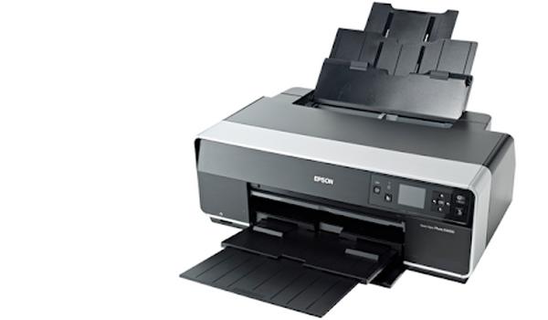 Rekomendasi printer untuk cetak foto