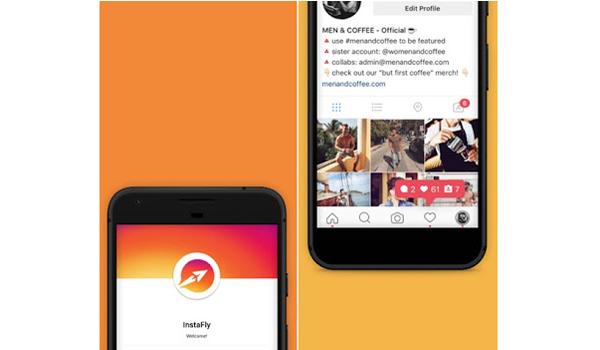 cara memperbanyak followers instagram tanpa aplikasi
