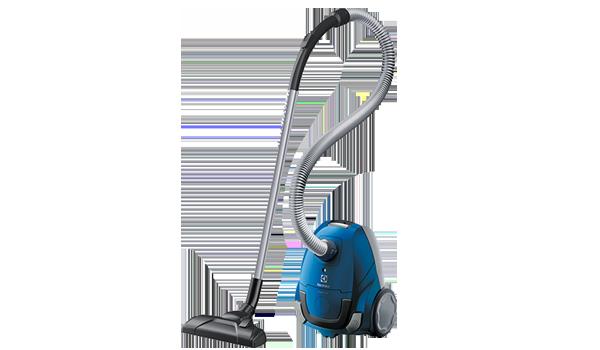 merk vacum cleaner terbaik