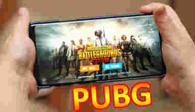 Game PUBG dan Fornite berbahaya