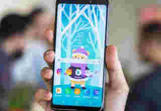 Spesifikasi Samsung Galaxy A10