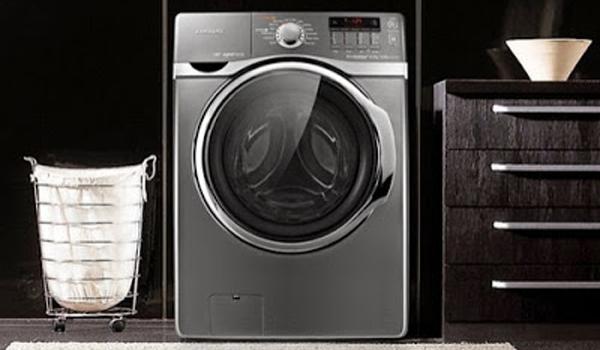Merk mesin cuci terbaik