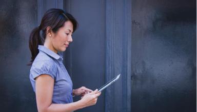 Strategi Menjaga Performa Kinerja Karyawan