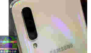Spesifikasi Samsung Galaxy A2 Core