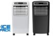 Penyebab air cooler tidak dingin
