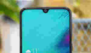 Spesifikasi Samsung Galaxy A40