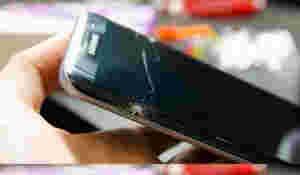 cara memperbaiki handphone