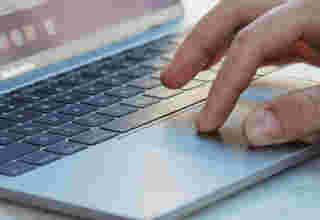 Cara Memperbaiki Touchpad Laptop yang Tidak Mau Beroperasi