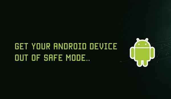 Cara menghapus virus smartphone Android