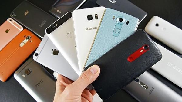 Cara Merawat Smartphone Baru