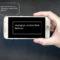 Tips Agar Smartphone Tidak Lemot