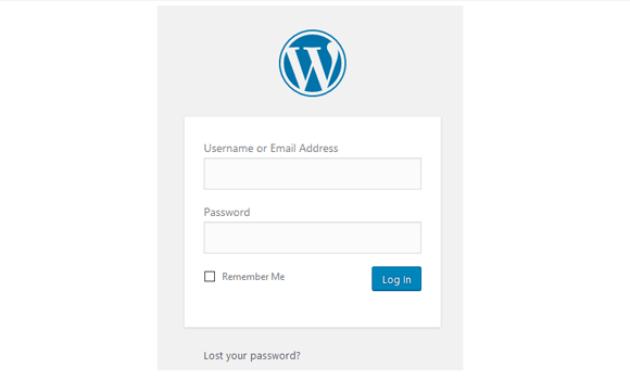 cara membuat wordpress gratis 2019