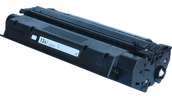 Cartridge Tinta Tidak Terdeteksi