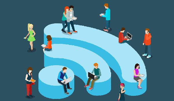 Kelebihan wifi