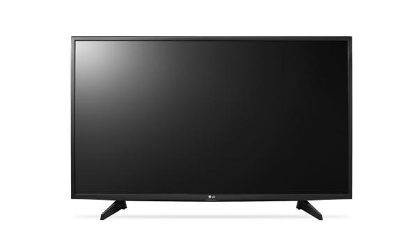 Cara Memperbaiki TV LED LG Mendadak mati