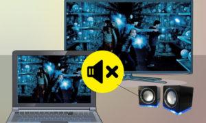Gagal Koneksi Smart TV