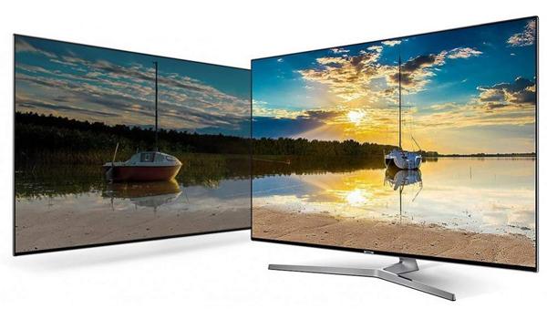 tips memilih tv led terbaik