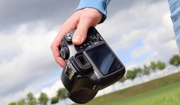 tips sebelum membeli kamera dlsd