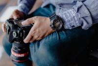 tips-sebelum-membeli-kamera