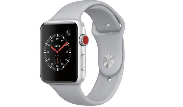 smart watch terbaik di dunia