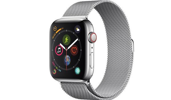 smartwatch paling keren di dunia