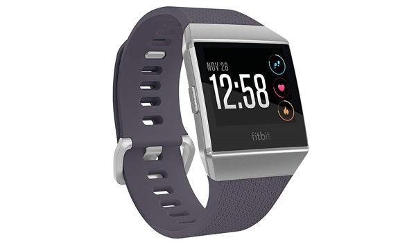 smartwatch terbaik di dunia
