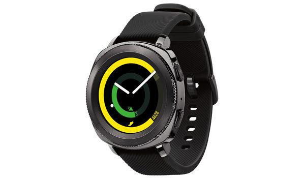 Smartwatch terbaik 2020