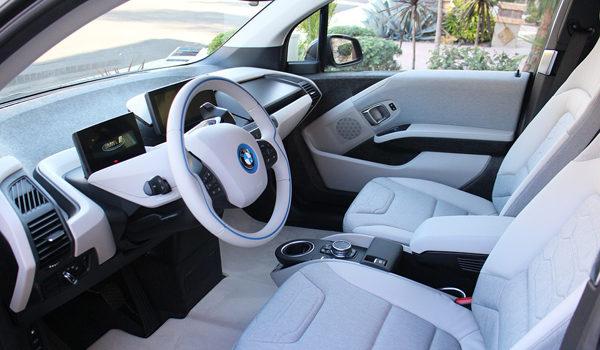 kelebihan dan kekurangan mobil listrik