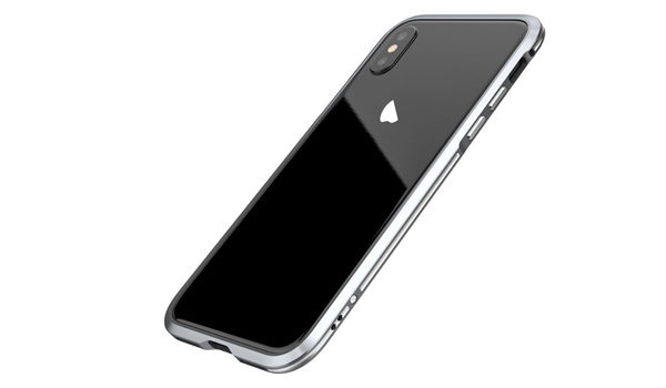 jenis casing handphone