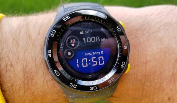 Rekomendasi-smart-watch-paling-keren