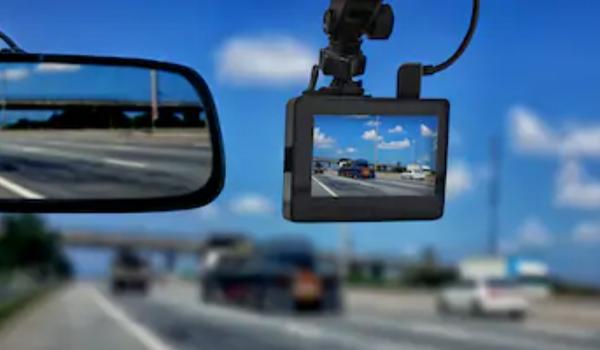 kamera dashboard mobil terbaik
