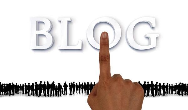 membership blog