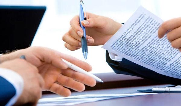 menulis buku dari blog