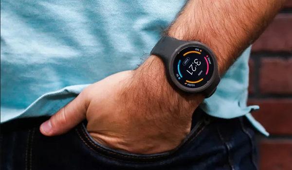 rekomendasi-smartwatch-paling-keren