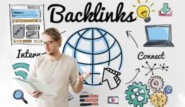 sumber backlink gratis