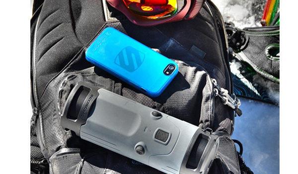 gadget untuk travelling