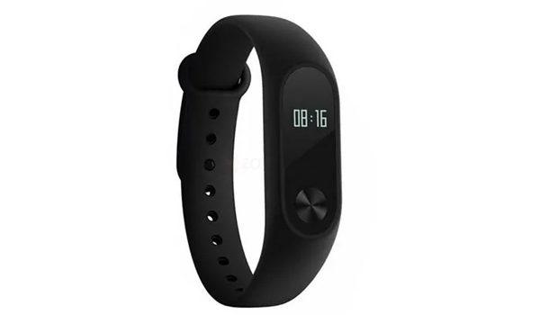 Merk Smartwatch Murah Berkualitas