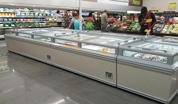 cara memilih freezer yang bagus