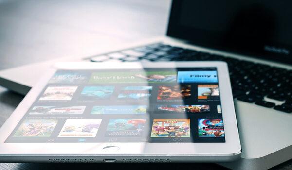 cara memilih tablet berkualitas